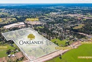 403 Oaklands Estate, Schofields, NSW 2762