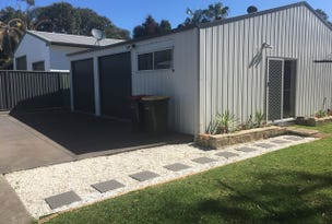 143 Macquarie Grove, Caves Beach, NSW 2281
