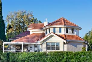 22/2 Links Road, Burradoo, NSW 2576