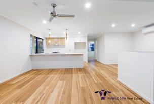 5/10 O'Reilly Crescent, Springfield Lakes, Qld 4300