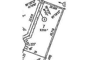 5 (Lot 7) Krygger Close, Kalgoorlie, WA 6430