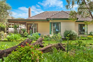 85 Korongah Road, Rosebrook, Vic 3285