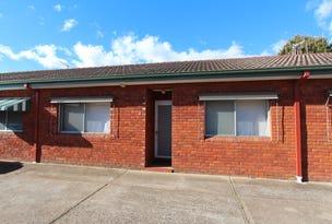3/101 Rankin Street, Bathurst, NSW 2795