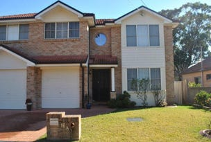 16a Hitter  Ave, Bass Hill, NSW 2197
