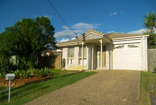 257A  Brisbane Street, Beaudesert, Qld 4285