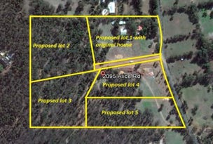 Lot 5 Alice Road, Mount Helena, WA 6082