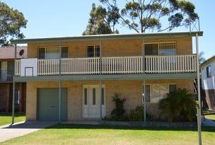 136 WalmerAvenue, Sanctuary Point, NSW 2540