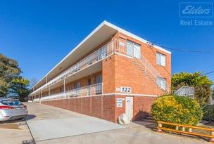 3/122 Henderson Road, Crestwood, NSW 2620