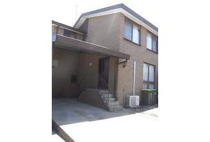 3/19 Ann Street, Morwell, Vic 3840