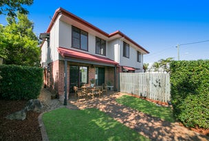 1/6 Hoogley Street, West End, Qld 4101