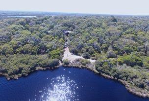 17 Clements Crescent, Molloy Island, WA 6290