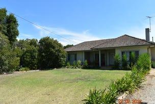 33 Guy Street, Corowa, NSW 2646