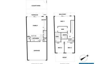 2/48 Narrambla Terrace, Lawson, ACT 2617