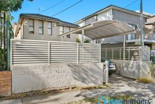 15 Virginia Street, Rosehill, NSW 2142