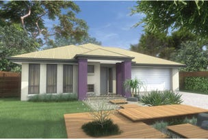 Lot 10 Lathan Place, Kendall, NSW 2439