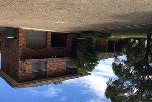 3 Marlboro Drive, Kialla, Vic 3631