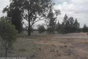 Lot 25 Bartels Road, Kogan, Qld 4406