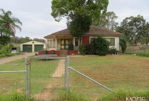61 Terry Road, Box Hill, NSW 2765