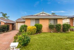 21 Gadshill Place, Rosemeadow, NSW 2560