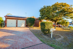 13 Apps Place, Narellan Vale, NSW 2567