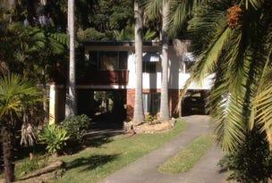 20  Pacific Pde, Elizabeth Beach, NSW 2428