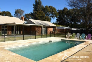 1 Babs Ct, Tocumwal, NSW 2714
