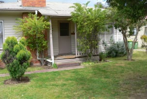 6 Short Street, Benalla, Vic 3672