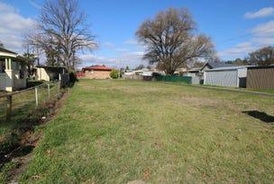 401 Grey Street, Glen Innes, NSW 2370