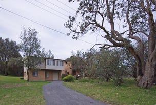 87 Orient Point Road, Culburra Beach, NSW 2540