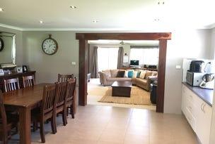 79 Timor Road, Coonabarabran, NSW 2357