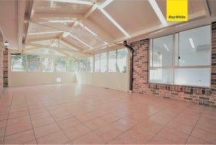 9 Cross Place, Mount Annan, NSW 2567