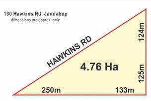 130 Hawkins Road, Jandabup, WA 6077