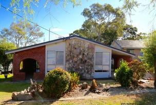 11 Mary Avenue, Belmont, NSW 2280