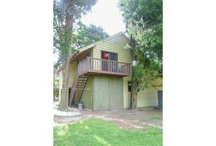 1703a Peats Ridge Rd, Peats Ridge, NSW 2250