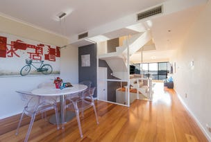 7/166 Joel Terrace, Mount Lawley, WA 6050