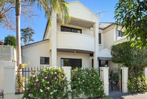 10C Lincoln Street, Campsie, NSW 2194
