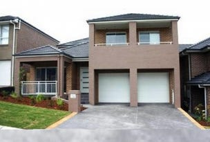 8 Istana Street, Campbelltown, NSW 2560
