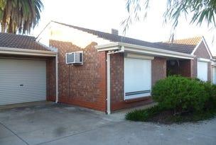 2/23 Panmure Place, Woodville North, SA 5012