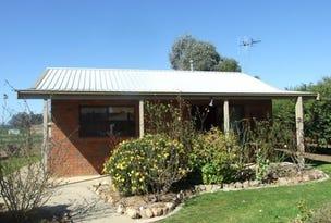 122 Hunter Road, Benalla, Vic 3672