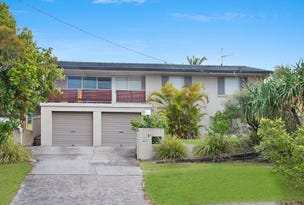 6 Oceanview Crescent, Kingscliff, NSW 2487