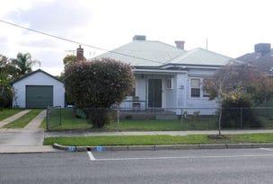 17 Murphy Street, Wodonga, Vic 3690
