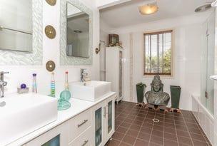 132 Terence Avenue, Lake Munmorah, NSW 2259