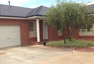 2/5-7 BELFORD ROAD, Griffith, NSW 2680