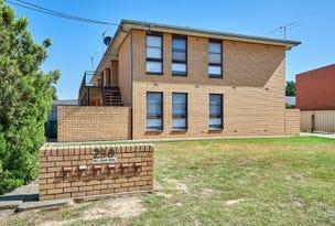 6/239 Kincaid Street, Wagga Wagga, NSW 2650
