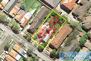 94-96 Croydon St, Lakemba, NSW 2195