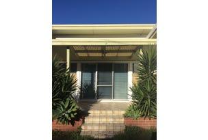 3 Lake Street, Laurieton, NSW 2443