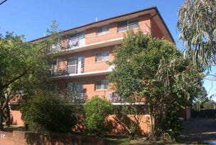 62 Park Street, Campsie, NSW 2194