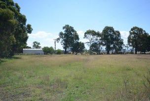 40 Fernbank Lindenow Road, Lindenow South, Vic 3875