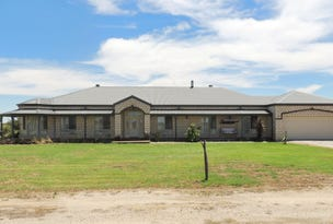 2205 Kerang Murrabit Road, Murrabit, Vic 3579