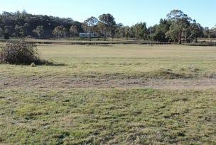 89  Winfarthing Road, Marulan, NSW 2579